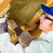Que faire contre l'humidité du toit