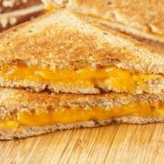 4 ajouts délectables pour un grilled cheese savoureux