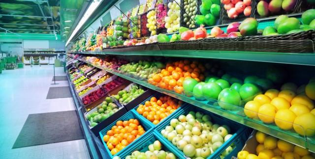 Comment économiser à l'épicerie