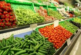 7 façons de rendre les repas préparés plus sains