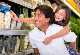 6 conseils pour faire l'épicerie plus efficacement