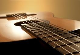 Ce qu'il faut rechercher lorsque vous réparezdes instruments à cordes