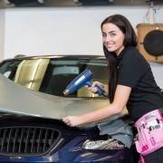 Pourquoi opter pour l'habillage de véhicule