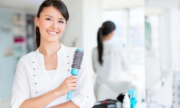 Prolongez la vie de votre brosse à cheveux