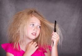 Comment prolonger la durée de vie de votre peigne un peu plus longtemps