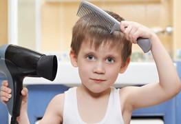 Astucespour savoir quand et comment nettoyer unsèche-cheveux