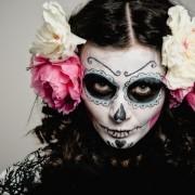 5 magasins à visiter pour créer un costume d'Halloween