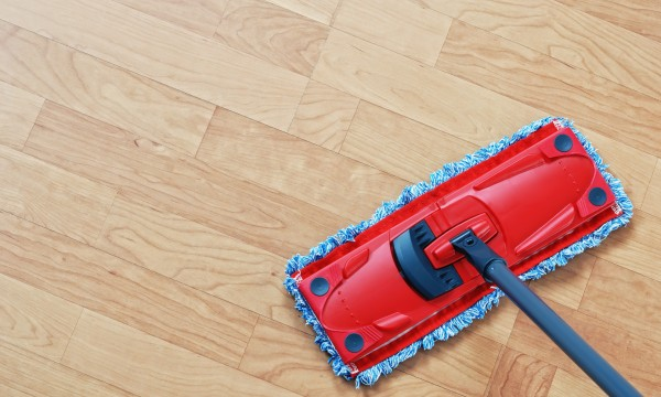 6 conseils pour entretenir les parquets en bois