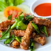 Comment manger sainement dans les restaurants traditionnels