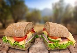 5 stratégies simples pour cuisiner des repas rapides et sains