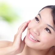 Prenez-vous soin de votre peau comme il faut?