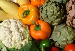 Comment choisir les meilleurs légumes d'été