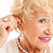 Protégez vos oreilles des acouphènes et de l'hyperacousie