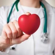 Conseils pour lutter contre les maladies du cœur