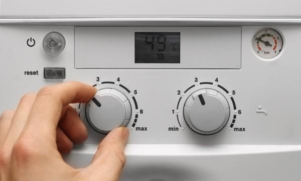 Faites durer vos systèmes de chauffage et de refroidissement plus longtemps