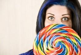 7 sources de sucre cachées à traquer