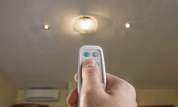 4 avantages à automatiservotre maison