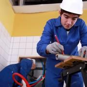 5 trucs pour prolonger la vie d'un système de drainage