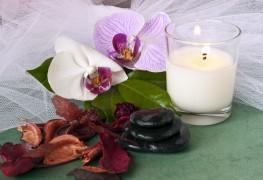 Conseils: les meilleurs parfums d'ambiance pour votre maison