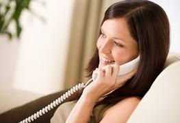Allongez la durée de votre téléphone fixe de plusieurs années