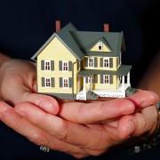 Comment rendre votre maison plus sécuritaire