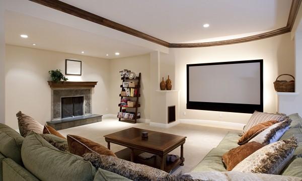 4 façons de mettre votre maison en valeur sans dépenser