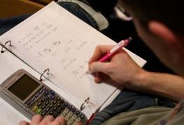 4 conseils pour aider vos enfants à mieux gérer leurs devoirs