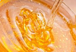 7 usages sucréspour le miel et la mélasse