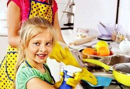 Gardez votre maison sans odeur grâce à ces 8 conseils faciles