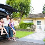 Quelques conseils pour garder la maison de quelqu'un