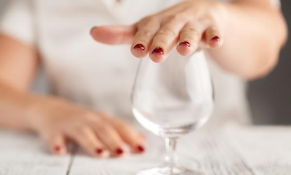 7 conseils pour vous aider à réduire votre consommation d'alcool