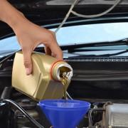 6 conseils d'entretien pour une voiture plus écolo