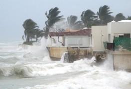 9 astuces deconfinement à la maison en cas d'ouragan