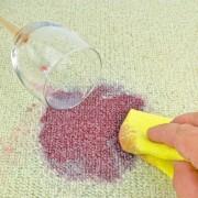 Quelques conseils utiles pour nettoyer avec du peroxyde d'hydrogène