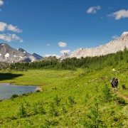 La beauté de Banff: 6 superbes randonnées près de Calgary