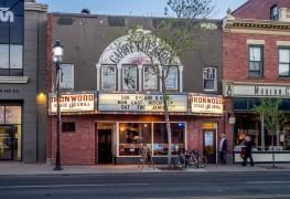 8 endroits incontournables du quartier historique Inglewood à Calgary