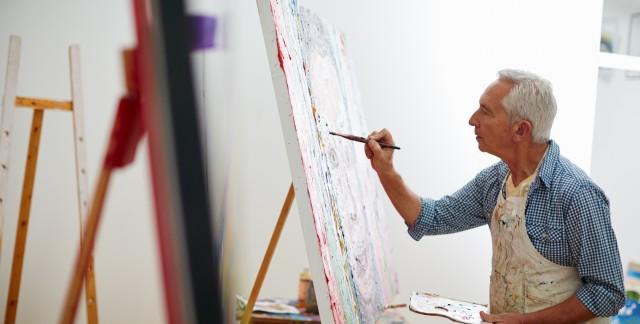 Art à Toronto: les espaces pour vous inspirer