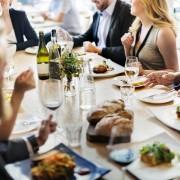 Les menus à dévorer durant l'événement Downtown Dining Week