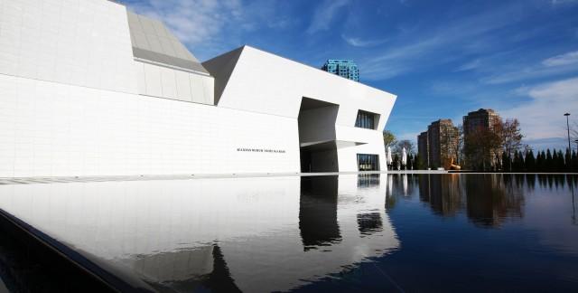 Un guide des musées à visiter à Toronto