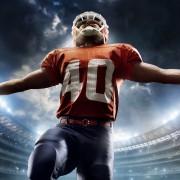 Planifiez le meilleur party de Super Bowl à Calgary