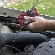 Comment épargner sur les réparations automobiles