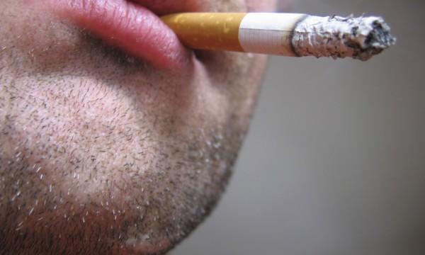Les dangers du tabac pour la santé dentaire