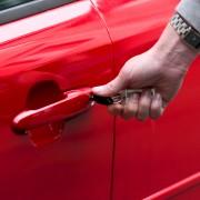 Ce qu'il faut savoir avant de louer une voiture