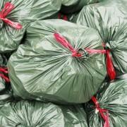 Savoir acheter un compacteur à déchets domestique