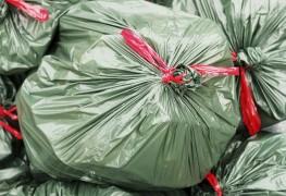 Savoir acheter un compacteur à déchets