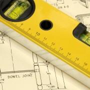 Investissez dans le bon niveau peut réussir vos rénovations