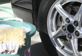 Les 12 meilleurs produits pour laver votre voiture