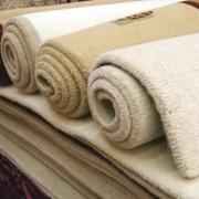 4 éléments à considérer pour choisir le bon tapis