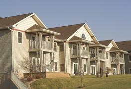Pourquoi vous avez besoin d'une assurance locataire