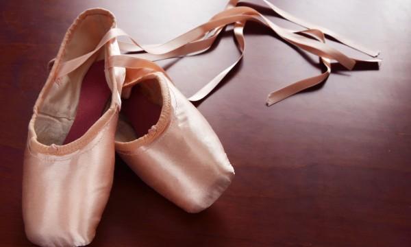 magasin fournir beaucoup de style attrayant Quels sont les 3 principaux types de chaussures de danse ...